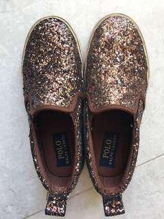 Polo shoes size EU 31