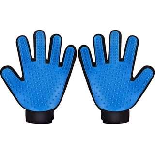 FREE NM - 1 Pair of Glove Brush