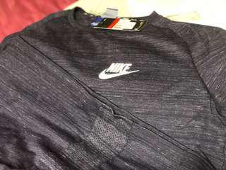 Nike Adv Knit Tee