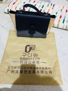 Goodyfun Korean Bag