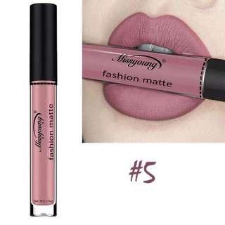 Lipstick 💄