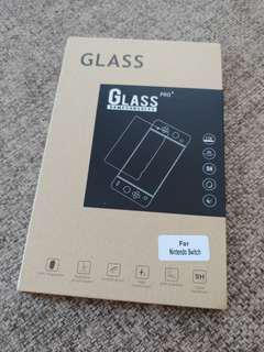 Nintendo Switch Tempered Glass Screen Protector #1212