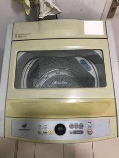 WASHING MACHINE SAMSUNG 10KG Automatic