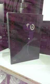 Beats Tour Sealed in Box , Brand New