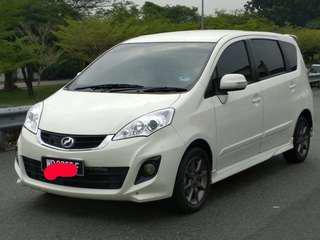 Alza Auto Whsap 0173136265
