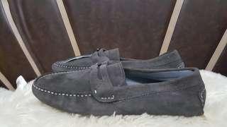 Zara Shoes Man Ori