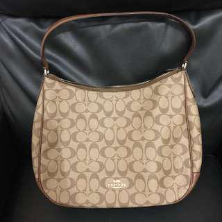 Coach Hobo Bag (Last Piece)