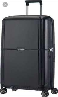 Samsonite orfeo spinner Luggage 69/25