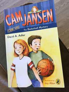 Can Jansen