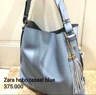 Zara Bag new ori murah