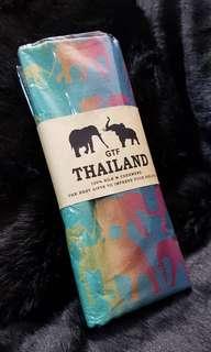 NEW Pashmina Scarf/Shawl (Thailand)