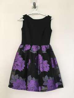 Dress Size S