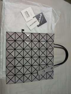 Issey Miyake Bao Bao Prism Bag