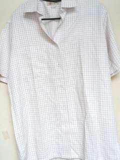 Kotak Shirt