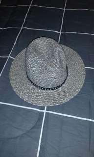 Hat - NEW