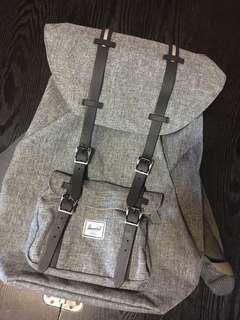 Herschel Backpack 背包