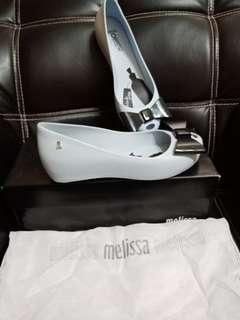 Melissa Ultragirl Alice us6