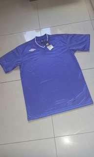 日本 Asics 短袖波衫