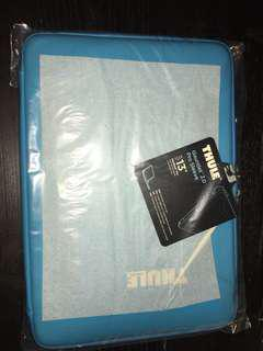 Thule laptop case 13""