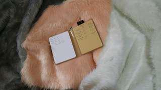 Faux Fur for sale