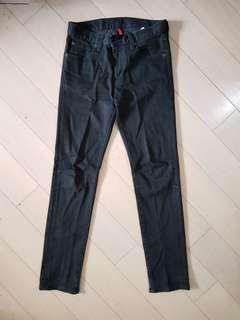 牛仔褲 Jeans