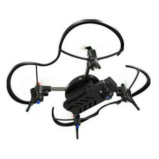 Extreme Fliers Drone 3.0