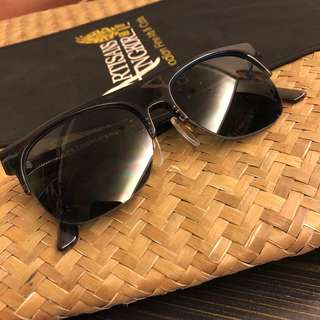 Retrosuperfuture 太陽眼鏡 sunglasses