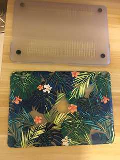 🚚 MacBook Pro Stylish Hardcover