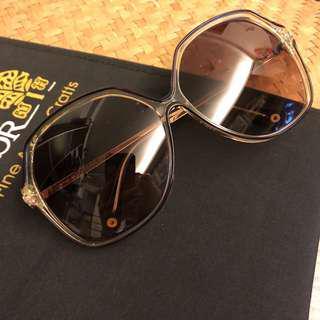 全新正品 Coach 太陽眼鏡 Sunglasses