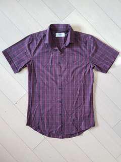 恤衫 Shirt