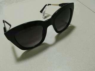River Island Ladies sunglasses