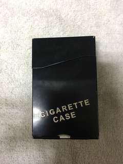 🚚 煙盒(鐵製)