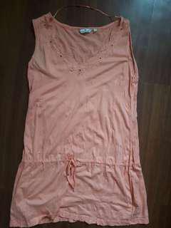 Tom Taylor Dress