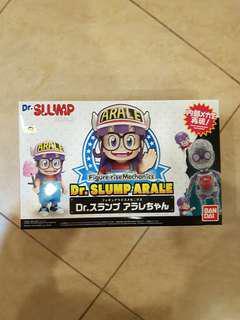 *New Item* Figurise-Standard Dr Slump Arale
