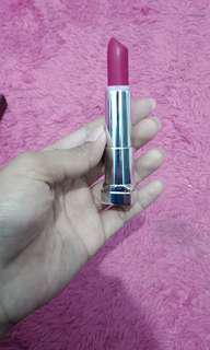 SALE!!!!! maybelline the powder matte