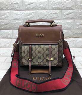 Gucci 3 in 1
