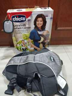 Baby Carrier - Chicco