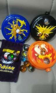 All 全部 Pokemon