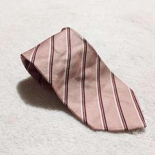Dolce & Gabbana Necktie