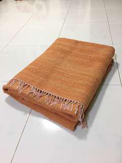 🚚 IKEA rug / carpet
