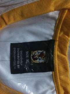 Ginebra Ako Jersey collectors edition