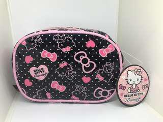 🚚 Kitty 化妝包