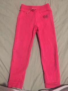 H&m joggers jogging pants sweat pants