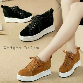 Sepatu R 46 DS