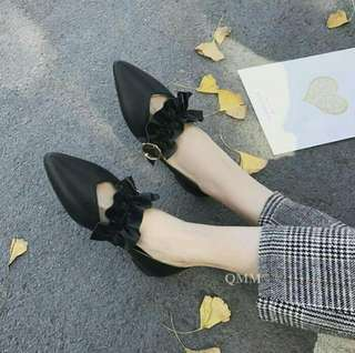 Flatshoes Sweety DS