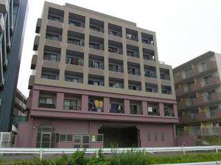 投資入門必選‼‼九州産業大学附近物業🛎🛎港幣31萬實回高達6.58%🍭