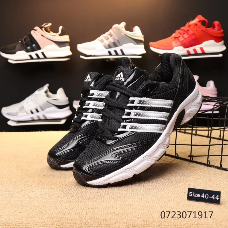 fad3d22e480a0 ADIDAS ENERGY 2 SHOES  SNEAKERS