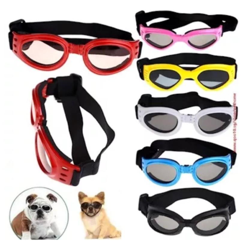 imitation sunglasses