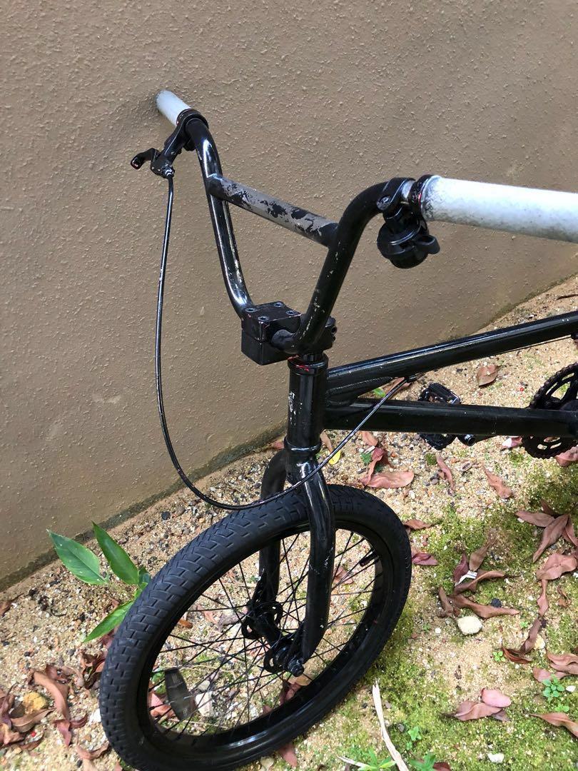 bmx free coaster bike bicycle bmx bmx bicycles pmds bicycles