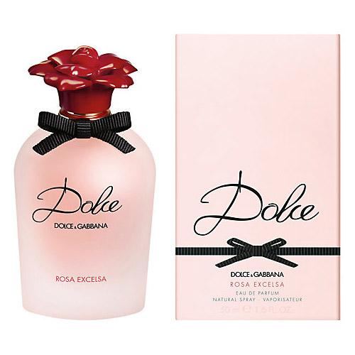 70bf1fdb D&G Dolce Rosa Excelsa EDP for Women (75ml/Tester) Dolce & Gabbana ...